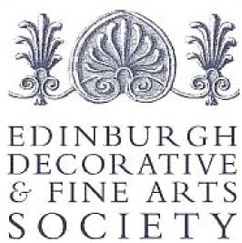 Decorative fine arts society