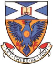 ltbl logo