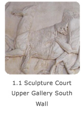 1.1 Sculpture Court UGSW
