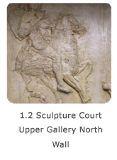 1.2 Sculpture Court UGNW