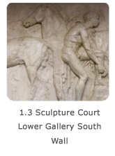 1.3 Sculpture Court LGSW