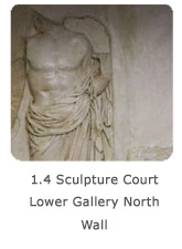 1.4 Sculpture Court LGNW