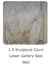 1.5 Sculpture Court LGEW