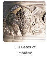 5.0 Gates of Paradise