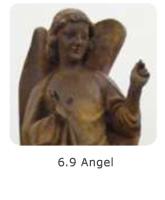 6.9 Angel