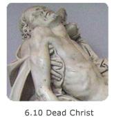6.10 Dead Christ