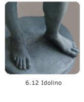 6.12 Idolini
