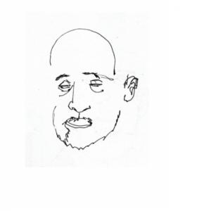 Harvey_portrait