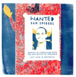 Sam_Spiegal