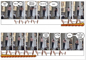 Experiment_1_comic