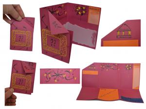 Leaflets.001