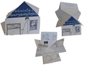 Leaflets.003