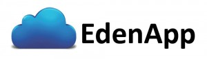 cropped-EdenAppLogo1.jpg