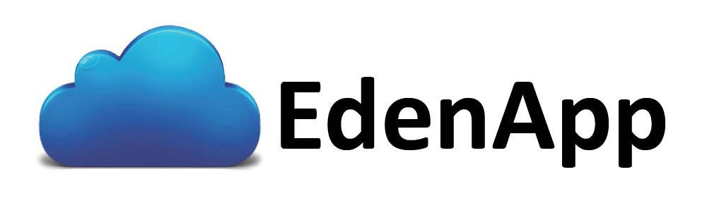EdenApp