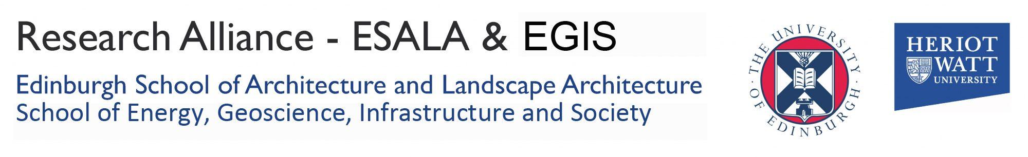 Edinburgh Knowledge Exchange Partnership