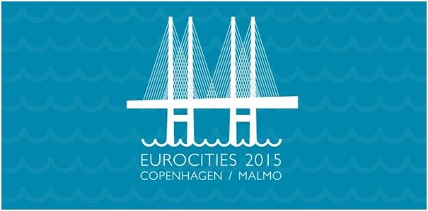 04-11-2015-Eurocities