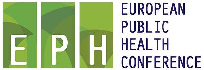 EPH_logo