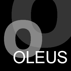 OLEUS workshop