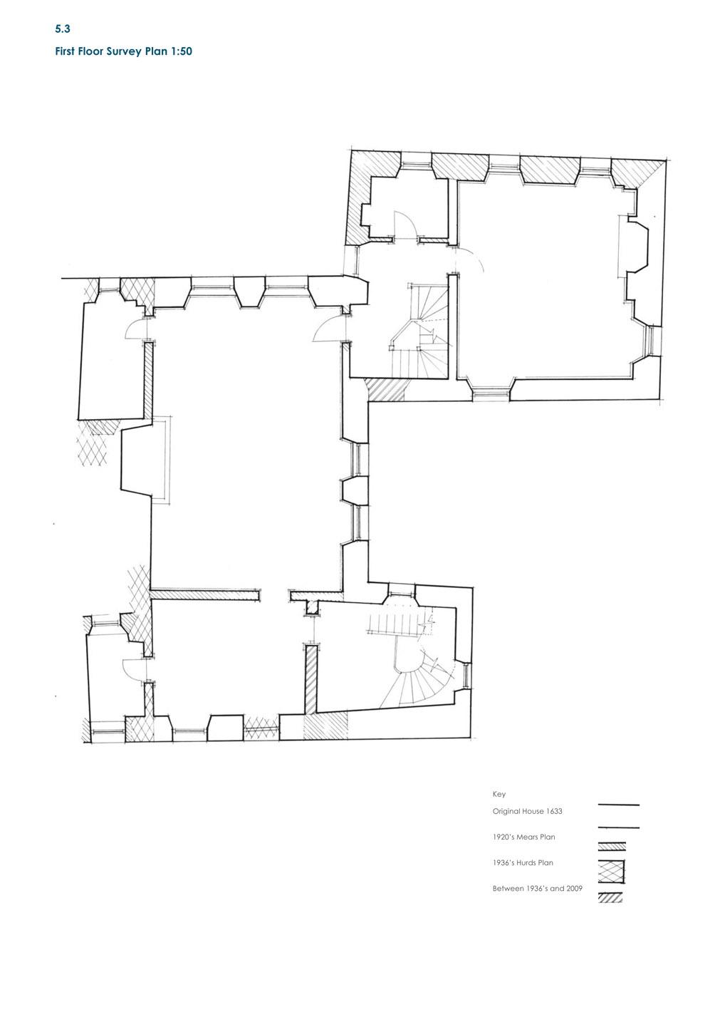 acheson house dwg02