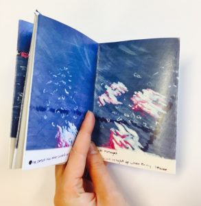 substandardfullsizerender-1-copy