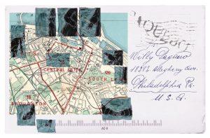 postcard222