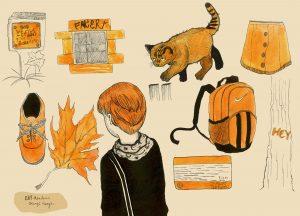 sketchbookeh9